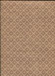 Home Wallpaper Marcel Diamond 2614-21068 By Beacon House For Brewster Fine Decor